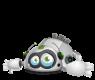 Robot_Toon_Character-64