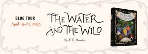 WaterAndTheWild_BlogTourBanner2