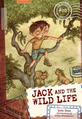 cover_Jack_and_the_Wildlife-330