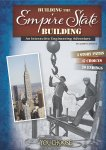Building the Empire State Building: An Interactive Engineering Adventure by Allison Lassieur