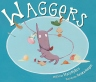 stacy-nyikos-waggers-book-cover