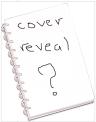 cover reveal basic