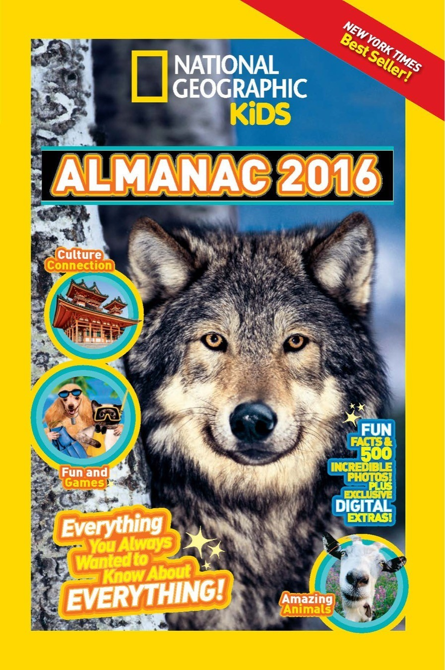 national geographic almanac of world history pdf