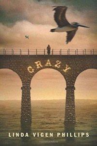 crazy cover