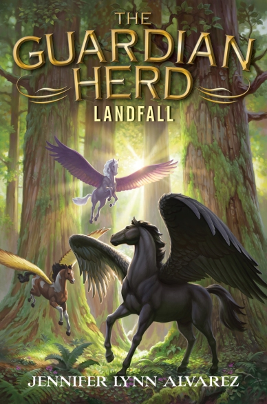 GuardianHerd_3_final cover
