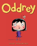 Oddrey_cover_large