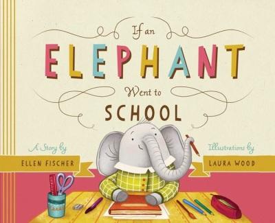 Cover-Elephant_700