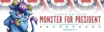 monster-banner-1