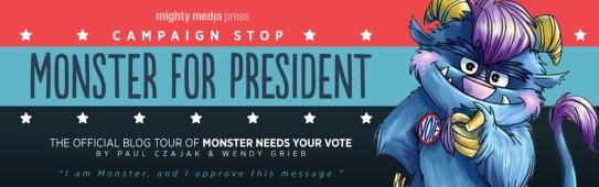 monster-banner-3