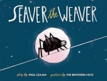 seaver-the-weaver-cover-e1426889190373