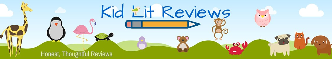 https://kid-lit-reviews.com/