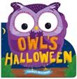 Owl's Halloween