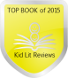 top-book-of-2015-general