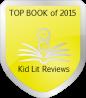 top-book-of-2015-general