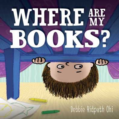 where-are-my-books-9781442467415_hr