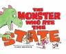 ƒ The Monster Case OTP.indd