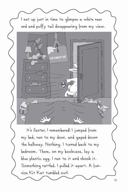 Kerfuffle page 36