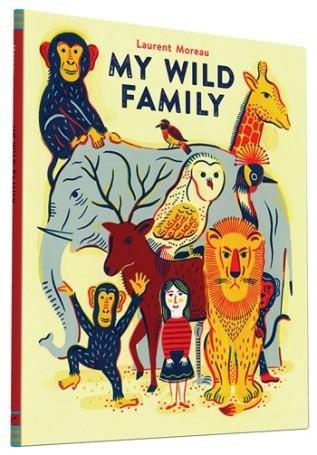 My Wild Family_Int2.jpgfamily cover cb