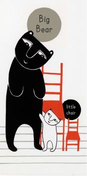 Big Bear Little Chair_Int_2