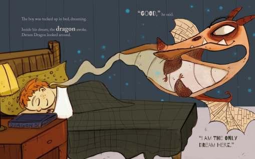 Dream-Dragon-Sample1