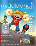 middle shelf cover nov dec 2015