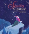 santa clauses cover