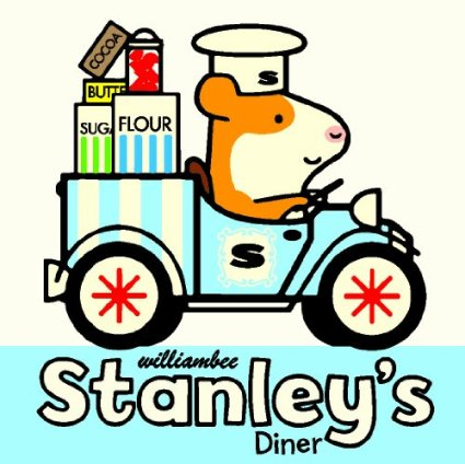 stanleys diner