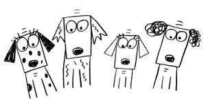 stick dog-page 094