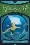 stingraycity USE
