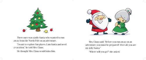 The Runaway Santa spreads_Page_1