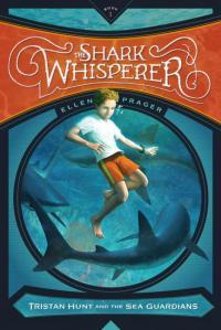 whispererer USE