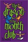 dragn of the month club cover