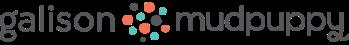 mudpuppy logo