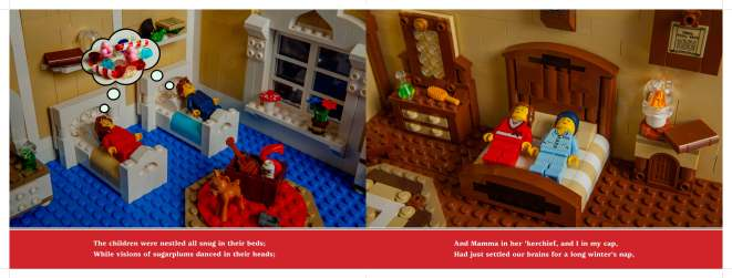 Night Before Christmas The Brick Story spreads_Page_1
