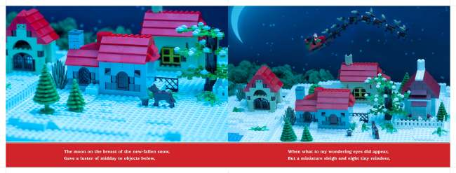 Night Before Christmas The Brick Story spreads_Page_2