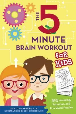 5 minute brain workout for kidds