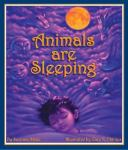 aminals are sleeping cover