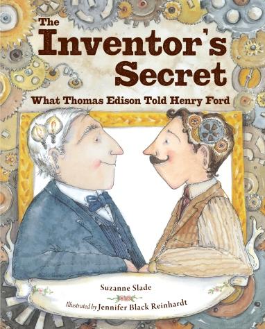 inventors-secret-hires[1]