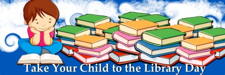 childlibraryday