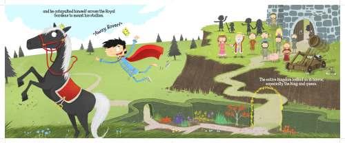 Daring Prince Dashing spreads_Page_2