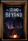 island of beyond cover
