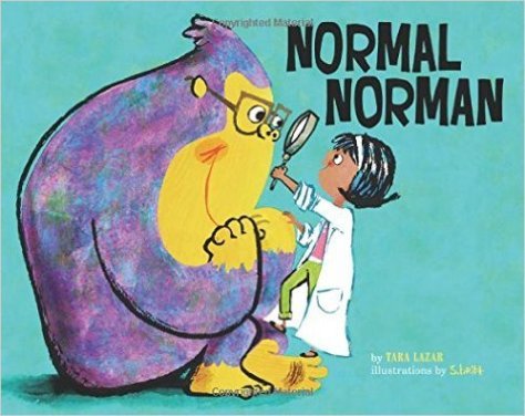 Normal_Norman_cvr