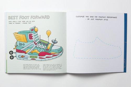 bestfootforward-a