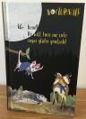 book1coveredit