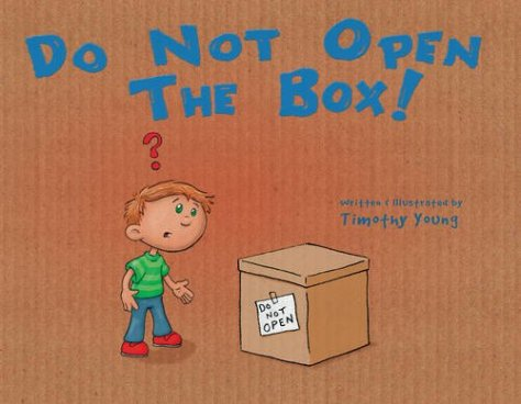 donotopentheboxcover--
