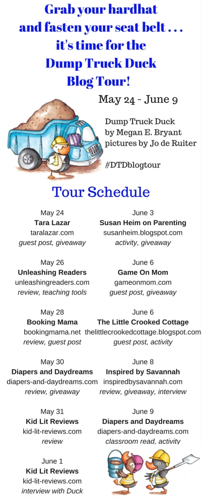 DTD blog tour graphic (1)