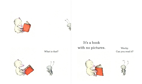 This is Not a Picture Book_Int 1