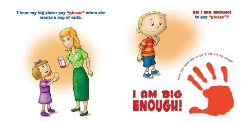 AmI-BigEnough-PleaseSpread (1)