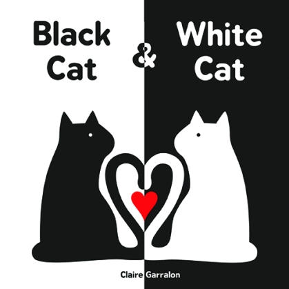 black-cat-white-cat-by-claire-garralon