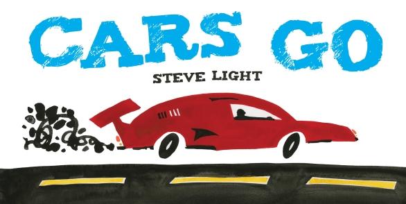 Cars Go_FC